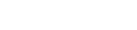 interreg si hr sl inverted